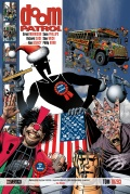 Doom Patrol (wyd. zbiorcze) #3