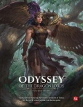 Player's Guide to Odyssey of the Dragonlords