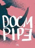Doom Pipe #6