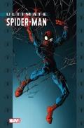 Ultimate Spider-Man (wyd. zbiorcze) #07