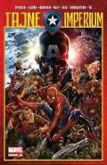 Marvel Now! 2.0: Tajne Imperium