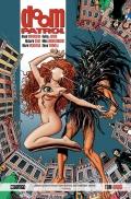 Doom Patrol (wyd. zbiorcze) #2
