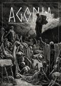 Agonia: Ponura gra fabularna