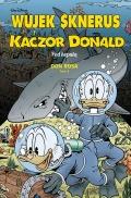 Wujek Sknerus i Kaczor Donald #03: Pod kopułą