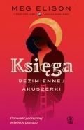 Księga Bezimiennej Akuszerki
