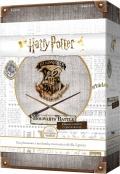 Harry Potter: Hogwarts Battle – Obrona przed czarną magią