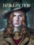 Dziki Zachód, tom 1: Calamity Jane