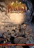 Paneuropa #2: Paneuropa versus Smog (ed. Katowice)