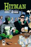 DC Black Label. Hitman (wyd. Zbiorcze) #2