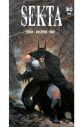 Batman - Sekta