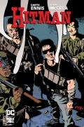 DC Black Label. Hitman (wyd. zbiorcze) #3