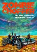 Zombie Chopper