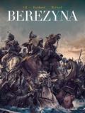 Berezyna