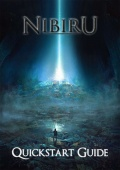 Nibiru Quickstart Guide