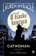 Catwoman. W blasku Księżyca
