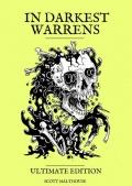 IN DARKEST WARRENS - ULTIMATE EDITION