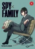 Spy x Family #05