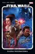 Star Wars: Ścieżka przeznaczenia
