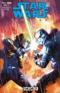Star Wars Komiks #91 (2/2021): Ucieczka