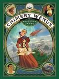 Chimery Wenus #1