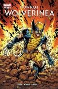 Marvel Fresh. Powrót Wolverine'a