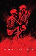 Palcojad (wyd. zbiorcze) #3