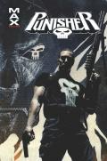 Punisher Max #10