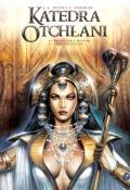 Katedra Otchłani (wyd. zbiorcze) #1: Ewangelia z Ariathii / Gildia asasynów (okładka limitowana)