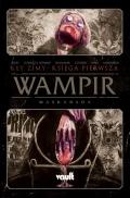 Wampir: Maskarada – Kły zimy #1