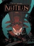 Nautilus #1: Teatr cieni