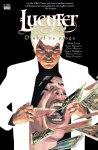 Lucyfer #01: Diabeł na progu