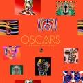 Uzupełnij bazę na Oscary 2021