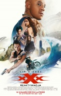 xXx-Reaktywacja-n45618.jpg